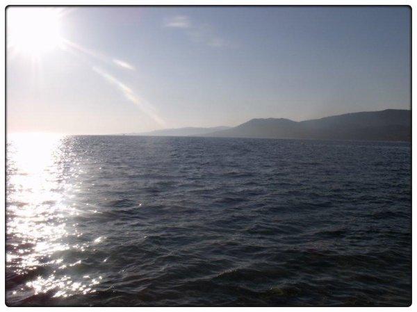 Corsica, plus qu'une région.. ♥