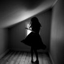 Photo de Br0ken-Soul