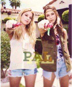 • PAL et Wish-list •