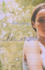 ►Cher inconnu • Berlie Doherty◄