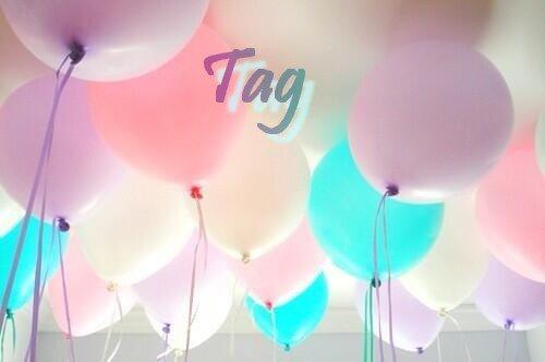 ► Tag 2 ◄
