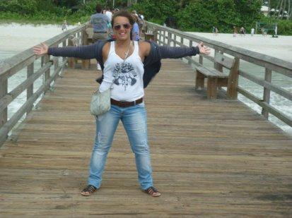 FLORIDE 2011 :D
