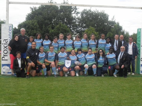 RuGby&Moii