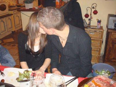 Lui et Elle (l)'