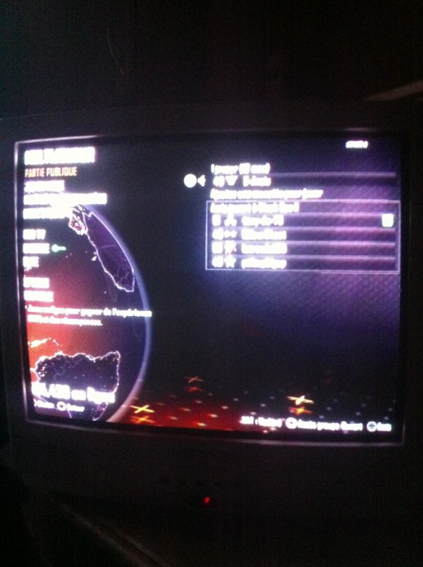 Black ops 2 sur PS3 ça cartonne !