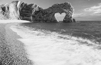 de l'absence d'un amour au reves d'amour:TOI