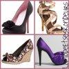 > Article mode : Chaussures, lesquelles choisir ?