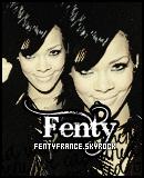 Photo de FentyFrance
