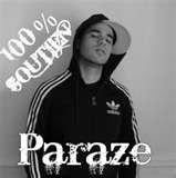 paraze