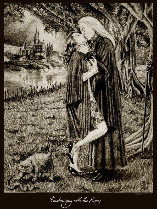 __________✖ L'Amour Est Lumière L'Amour est Lumière  Prologue L'Amour est Lumière   ►  Le mal existe, mais pas sans le bien, comme l'ombre existe, mais pas sans la lumière.  [Alfred de Musset]  _____  _____
