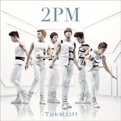 La KPOP (Korean pop)