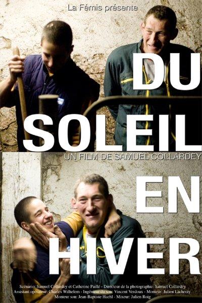 Blog de dinardfilmanglais page 4 blog de dinard film anglais - Coup de soleil en anglais ...