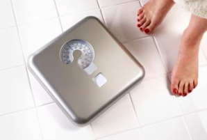Jour 21 : 64,5kg