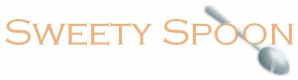 Bienvenue sur Sweety Spoon ,Votre Blog culinaire !