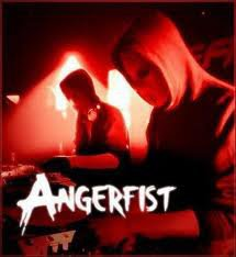 angerfist yes yes yes