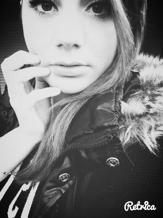 ~Novembre 2014 ~