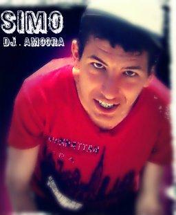 "Beat by Dj . Amora / Dj.Amoora "" Intro "" (2012)"