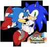 Mobilisation-Sonic-Fan