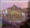 La-revolte-d-arkan