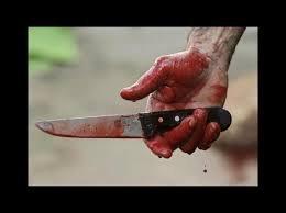 Chapitre 17 : La mort comme châtiment.