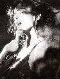 Photo de x-secret-intimes-x