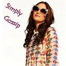 Photo de simply--gossip