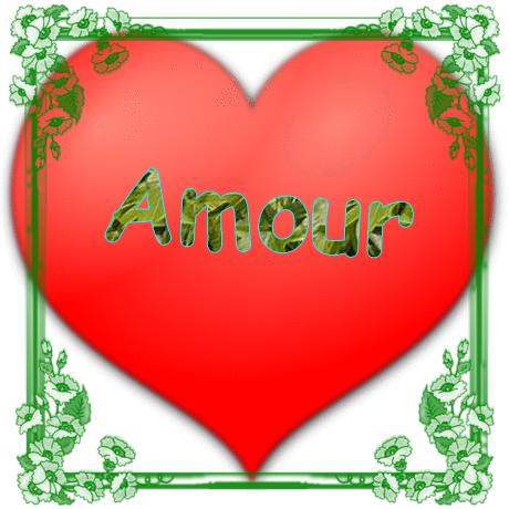 Texte biblique - L'Amour des ennemis et des autres