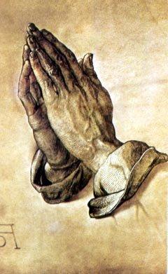 Mes compositions - Prière 1 (en plus net et plus gros)