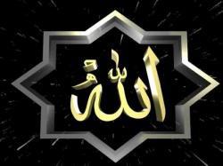 Islam - La religion de l'Antichrist ?