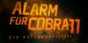 Alarm Für Cobra 11 Erdogan atalay alias Sami Gerkhan