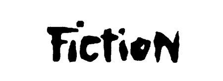 Tout les chapitres de mes Fictions ♥♥