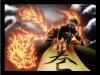 Naruto tout feu tout flamme