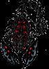 Scorpionnan