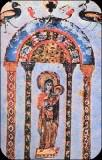 Ahiqar al kanisa / TAW NIMAR (Venez proclamer le bonheur de Marie)  (1999)