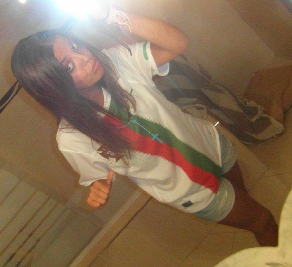 PORTUGAL ♥ !