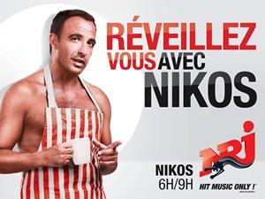 LE 6/9 DE NRJ... LE PREMIER MORNING DE FRANCE !!!