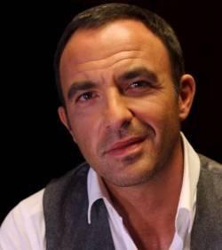 NIKOS présentera les 500 choriste sur TF1