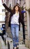 Photo de Les-petites-francaises