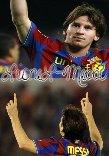Photo de LioneL-Messi--10