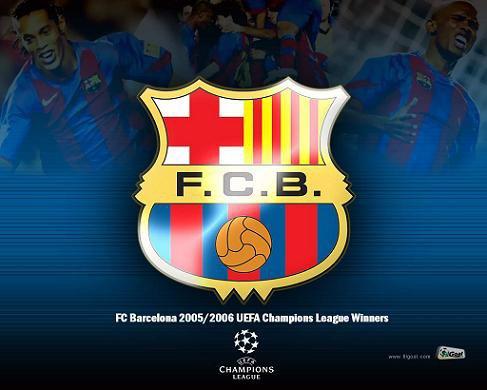 F.C Barcelone ; Más que un club