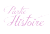 Partie → Histoire ...