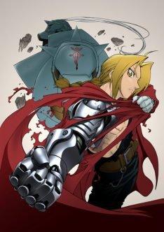 Les cultes du mangas ! ♥