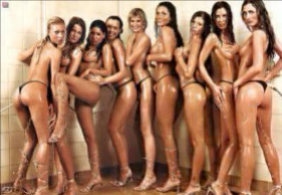 italian school girls pussy fucking image