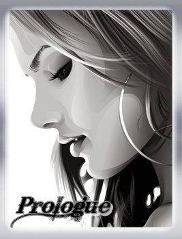 Extrait #1 - CdL1 : Prologue