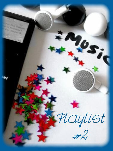 Bonus #3 : Playlist de CdL2