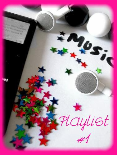 Bonus #1 : Playlist de CdL1