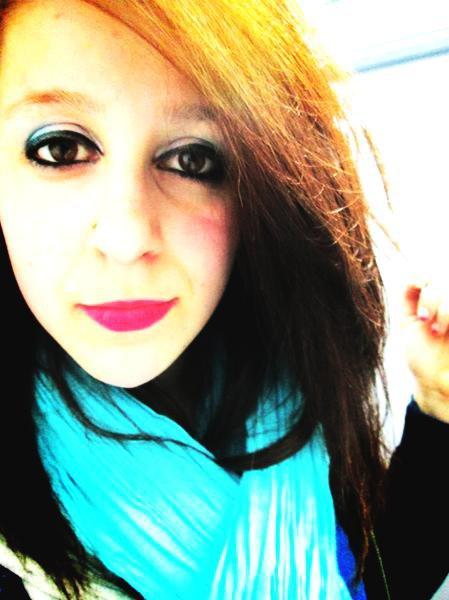 ~ La plus délicieuse des Drogues reste le gout sucré de ces lèvres ♥
