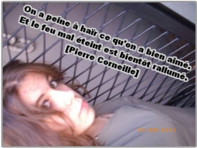Citation De Pierre Corneille Blog De Un Espoir Sombre