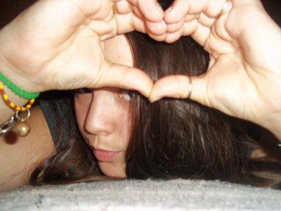 Rencontre de mon homme le 10.03.2011 ( 3 mois et 2 jour de bonheur avec toi beiibeii )