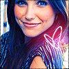 Brooke-PenelopeDavis